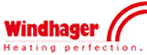 winhager heating in Norfolk