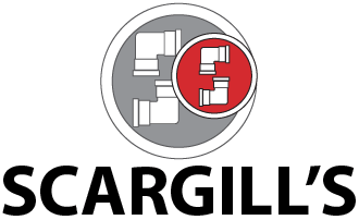 Scargill Plumbing